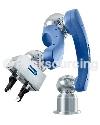 自动化机械夹爪 > 六轴机械手臂