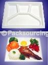 Paper Disposable Tableware 纸塑餐具 / 纸盘、纸餐盘、纸碗