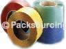 包装材料 > 打包带类 / PET打包带、手动打包带、自动打包带
