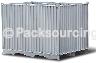 铁箱 >铁箱、铁密箱、铁条箱、卡扣式铁密箱、卡扣式铁条箱、回收式铁条箱、回收式铁密箱等