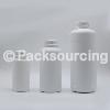 厂家直销250ml 500ml 1000ml化工瓶 现货供应HDPE油墨瓶农药瓶