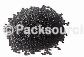石墨烯系列 >> 石墨烯塑粒 >> 石墨烯塑粒  Graphene-4