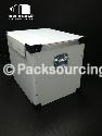 PP塑胶瓦楞箱 ∣ 川金企业