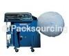 缓冲气垫包装系统
