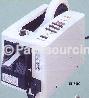 自动胶带裁切机 ET-5000