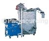 富朗包装推出AP-503,提供工业级的缓冲包装解决方桉