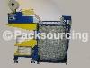 工业级桌上型气垫机 AP-250