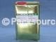 供应PVC粘PVC胶水,溶剂型PVC胶水,PVC折盒胶水