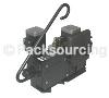 P360 PET带气动打包机