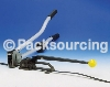 A301手动钢带打包机(钢带拉紧器/钢带束紧器)
