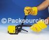 A332手提式免铁扣钢带包装工具