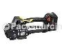 P326充电式塑钢带(PET/PP) 电动打包机
