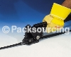 A402 铁皮气动拉紧器