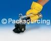 A452 气动钢带拉紧器/钢带束紧器