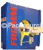 FV205 水平式拉伸膜包装机