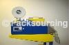 【富朗包装】即日起推出 桌上型缓冲气垫制造机AP-250 短期/长期租赁