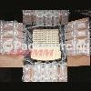 【FROMM 富朗包装】全球气垫包装第一选择 缓冲气垫介绍