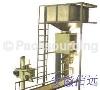 供应DCS-50K/DT肥料包装机