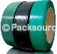 各种规格塑钢带(PET, Polyester Strap)