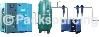 空压机及配套设备一站式选型