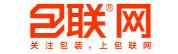 中国包装设计网|241*61