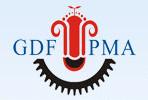 中国食品和包装机械电子商务平台
